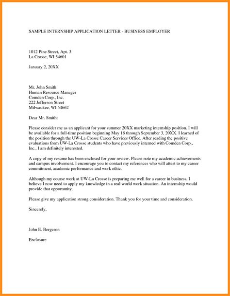 Formal Letter Course 5 Request Letter For Parts Of Resume