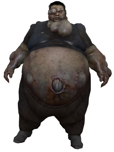 boomer the the boomer the left 4 dead wiki left 4 dead left 4 dead 2 survivors infected