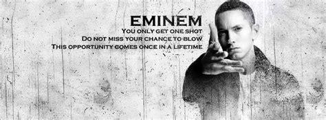 eminem i miss you lyrics inspiration from eminem on fb covers with quotes my fb