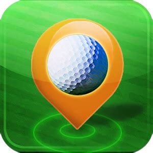 best free golf swing app golf gps scorecard android apps on google play