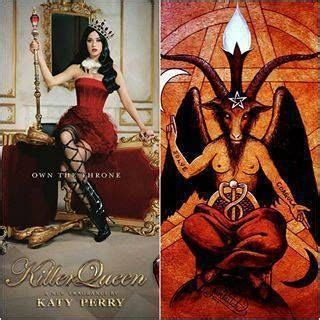 illuminati satan are the illuminati controlled by satan quora