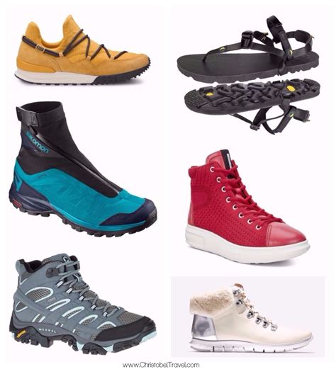 best womens climbing shoes 17 best hiking shoes for stylish comfortable