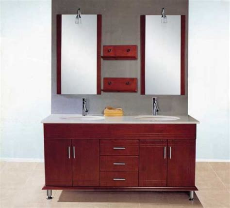 bathroom cabinets prices oak bathroom cabinets neiltortorella