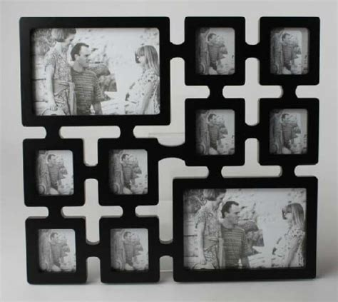 imagenes originales grandes portaretratos originales modernos para pared imagui