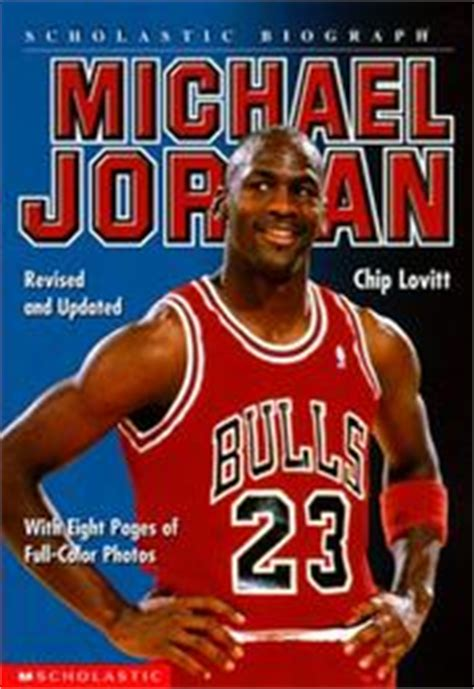 michael jordan the biography book michael jordan 1963 open library