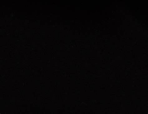 A Black black fabric jet black fabric eclipse by blank quilting 1