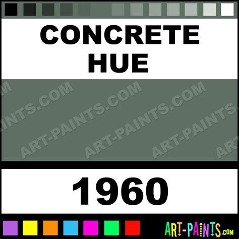 concrete glitter paint glitter sparkle shimmer metallic pearlescent iridescent paints 1960