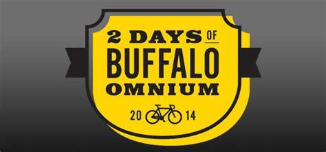 days of buffalo east racing club 2 days of buffalo buffalo rising