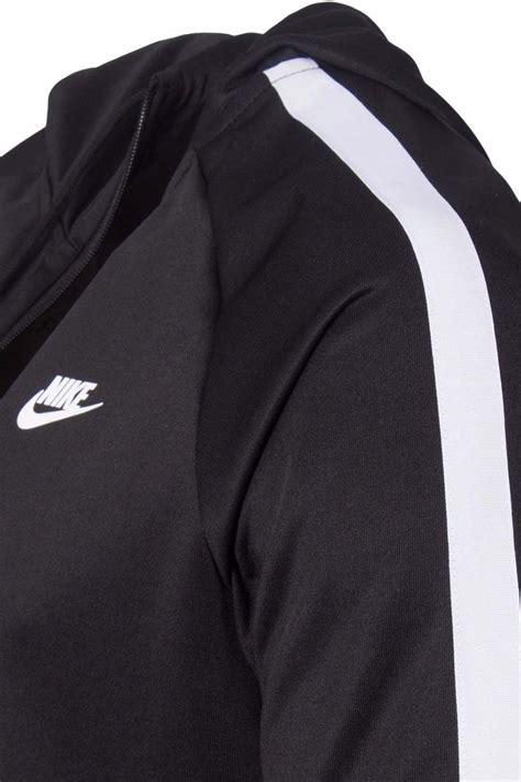 Hoodue Sporty Nike nike tribute mens hoody hooded sports zip up sweatshirt jogger tracksuit ebay
