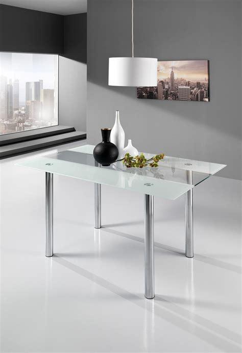tavoli soggiorno mercatone uno tavoli piano in vetro gambe protagoniste cose di casa