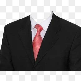 suit png images vectors and psd files free download on
