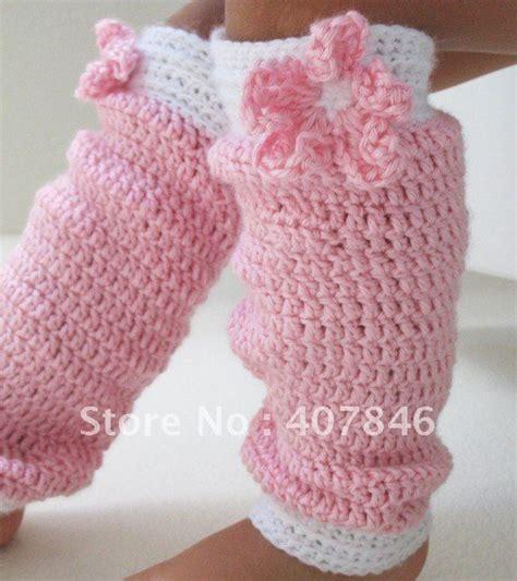 crochet pattern baby leggings crochet baby leggings crochet pinterest ganchillo