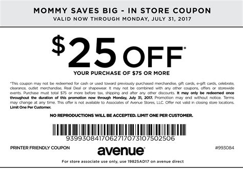printable old navy coupons nov 2015 old navy printable coupon july 2015 free image