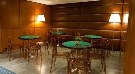 hotel torino con vasca idromassaggio offerta capodanno a bardonecchia torino in hotel fronte