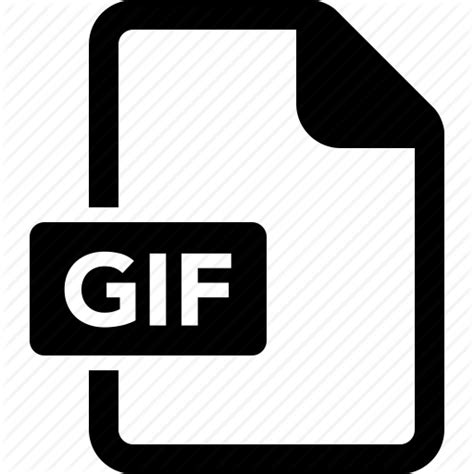 imagenes extension png extension file filetypes gif type icon icon search
