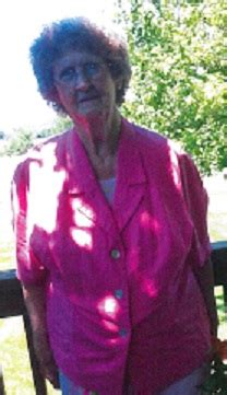 obituary for stella ruth criswell smith services