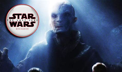 canto bight wars journey to wars the last jedi books wars 8 the last jedi is this snoke s connection to
