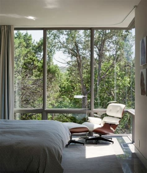 bedroom windows floor to ceiling windows the key to bright interiors and