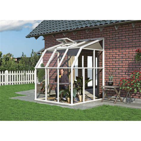 rion sun room  greenhouse ftl  ftw model hg