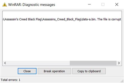 eagleget bagas31 tips agar file hasil download kamu tidak corrupt