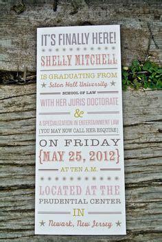 graduation invitation digital file graduation inspiration and lettering