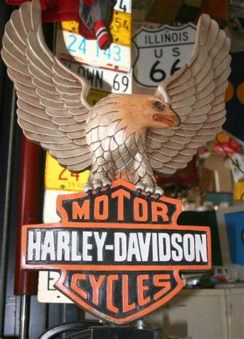 Motorrad Ausleihen Frankfurt by Rockford Illinois Kegel Harley Davidson 100 Jahre Im
