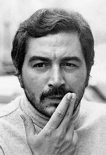 Renzo Montagnani - Wikipedia