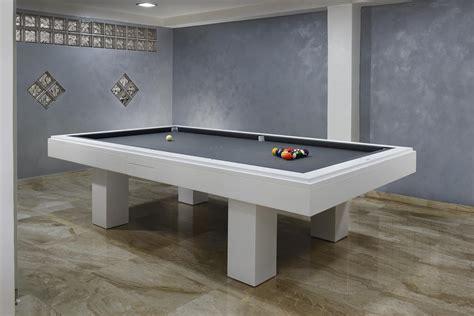 tavoli da biliardo economici restaldi biliardi a roma un tocco di lusso e design in casa