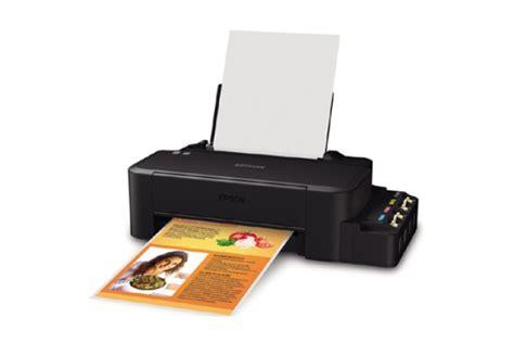 reset para epson l120 gratis impresora epson l120 alkosto tienda online