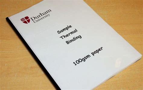 dissertation binding service staples uk dissertation binding services
