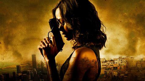 filme schauen une étoile est née t 233 l 233 charger film colombiana 2011 streaming en ligne gratuit