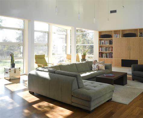 living room modern family room san francisco by living room contemporary living room san francisco