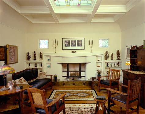 home design stores oakland oakland hills arts crafts home traditional living
