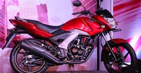 Mesin Bordir Unicorn honda cb unicorn 160 sport bike murah terbaru honda