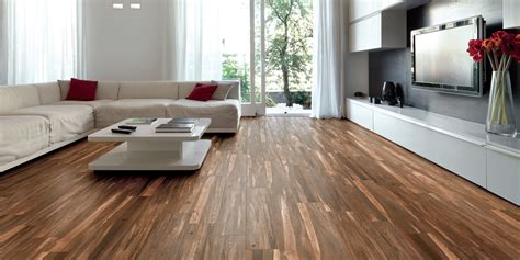 Happy Floors by B Pine Happy Floors