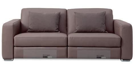 divani in legno divani da 200 a 2000 cose di casa