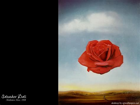 the most famous paintings salvador dali biography and