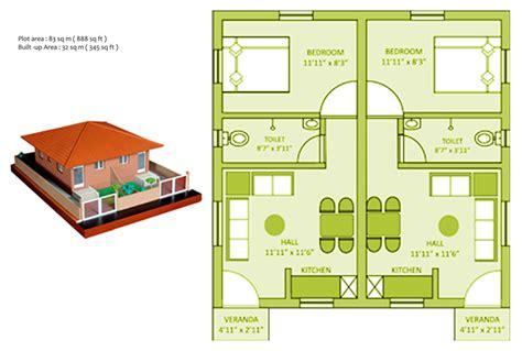 colony homes floor plans colony homes floor plans best free home design idea