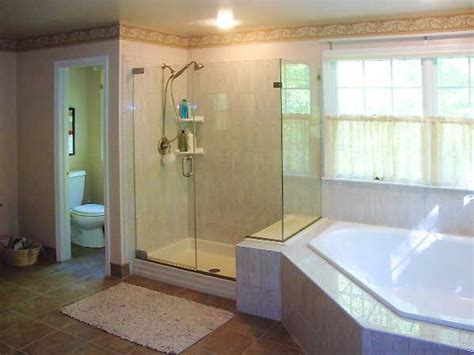 maryland bathroom ideas 1000 bathroom ideas photo gallery on pinterest bathroom