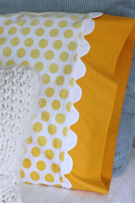 million dollar pillowcase challenge best 25 one million ideas on number 7 indian
