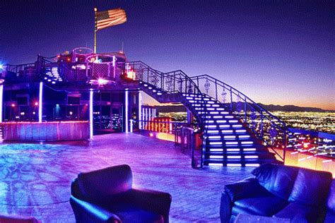 top vegas bars las vegas night clubs dance clubs 10best reviews