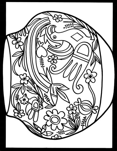 indian basket coloring page hindu coloring pages for adults god and goddess grig3 org