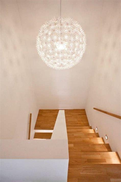 indirekte beleuchtung treppenhaus bilder