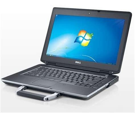 Laptop Dell Latitude E6430 Atg dell latitude e6430 atg notebookcheck net external reviews