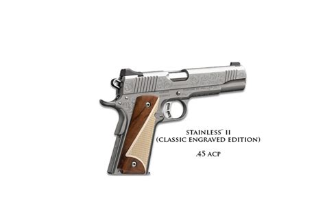 Gun Giveaway Contest - kimber 2015 summer gun sweepstakes vote and enter for a chance to win it
