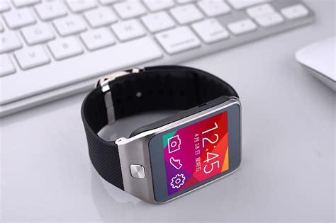 No 1 G2 no 1 g2 um smartwatch baratinho e cheio de qualidades