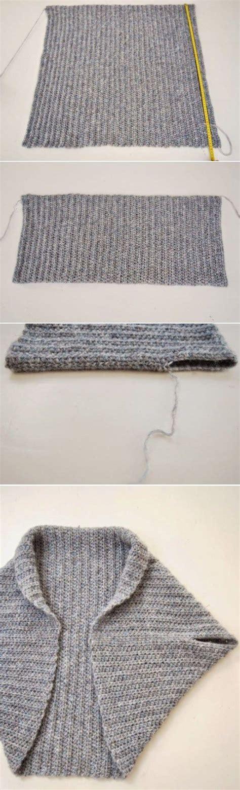 easy bolero knitting pattern easy shrug knitting patterns patterns knitting and