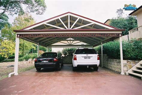 Find Metal Carports Prefab Steel Frame Carport Buy Prefab Steel Frame