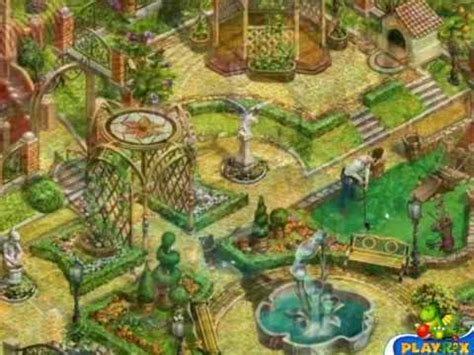 Gardenscapes Lives Quot Gardenscapes Quot A By Playrix