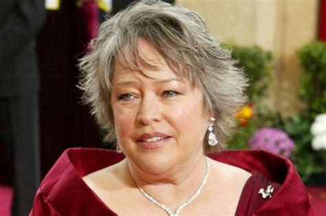 s day kathy bates kathy bates struggle with lymphoedema has shed light on a